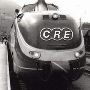 Chaosradio express logo 300x300 52204950